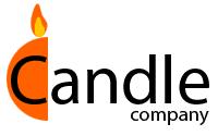 КЭНДЛ Logo